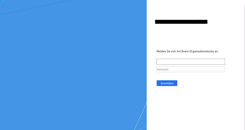 Erneuern Adfs Service Communication Zertifikats Myblog