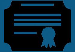 Erstellen Selbstsignierter Zertifikate In Windows 10windows Server
